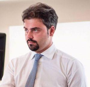 Michele Zonno